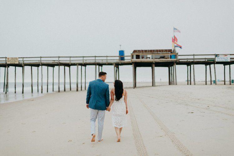 ocean city md dating