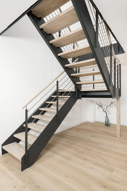 Treppenbau Hamburg hpl treppe kaufen treppenhersteller treppenbau voß treppenbau