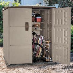 Rubbermaid Large Storage Shed Baby Goga Shed Storage