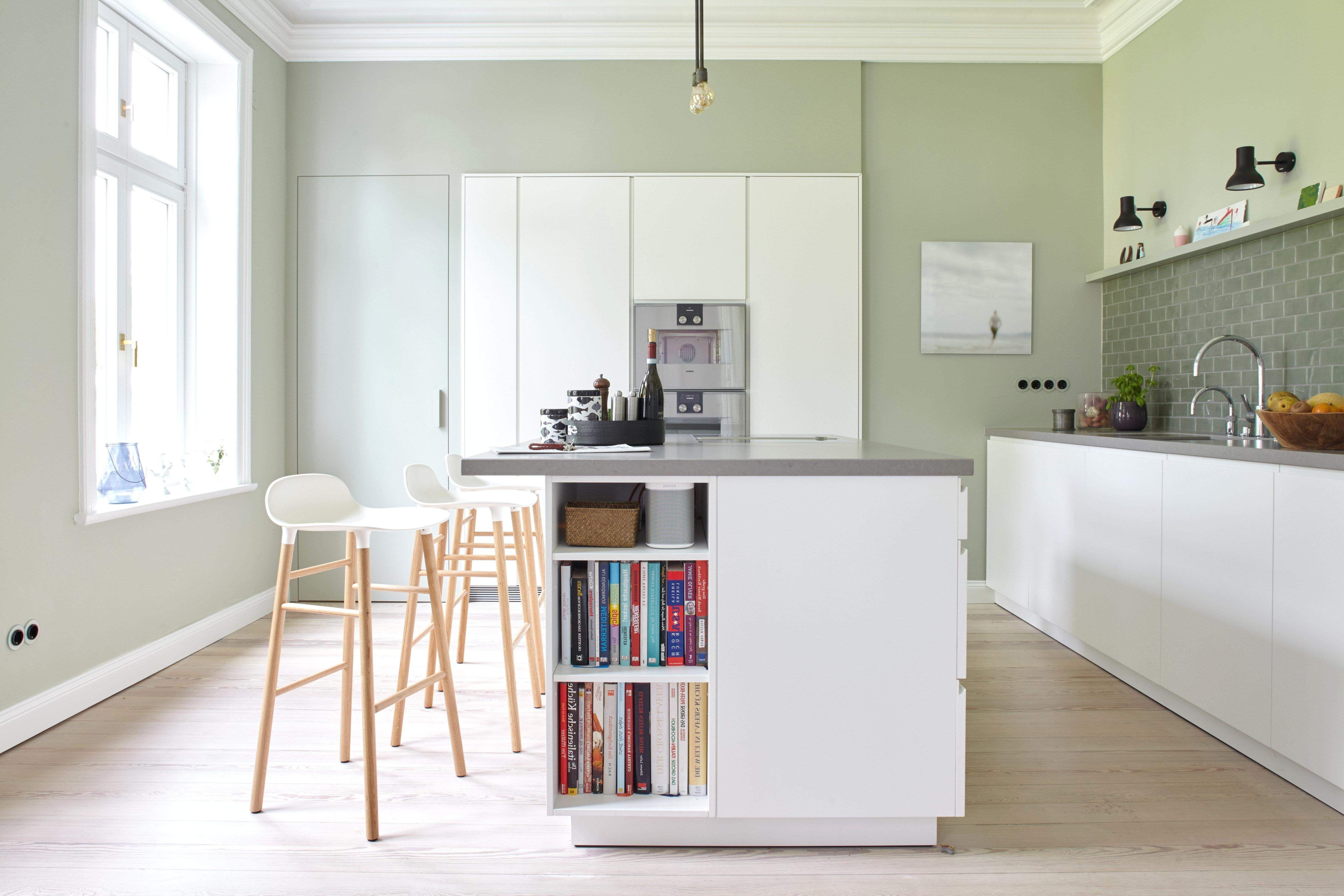 36 Schön Küchen Unterschrank Ausbauen Home decor