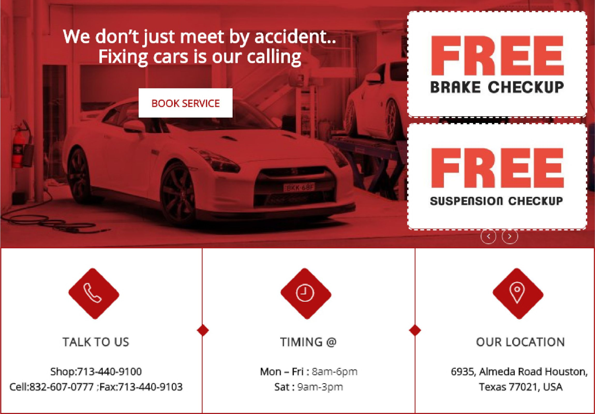 Regency Auto Repair Provides Scheduled Maintaince Auto Repair Services Auto Collision Experts Loaner Car Auto Collision Auto Collision Repair Auto Repair