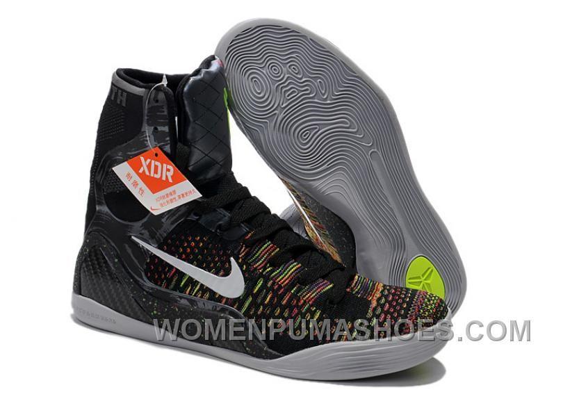 Buy Men Nike Kobe 9 Flywire Basketball Shoes High 248 Super Deals from  Reliable Men Nike Kobe 9 Flywire Basketball Shoes High 248 Super Deals  suppliers.