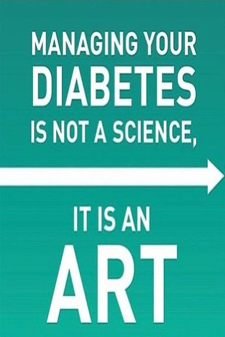 "Diabetes Quotes Doctors Reverse Type 2 Diabetes In Three Weeks""no More Drugs"