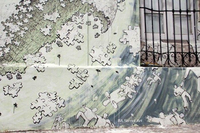 http://www.buenosairesstreetart.com/wp-content/uploads/2011/12/blu-argentina-buenos-aires-graffiti-buenosairesstreetart.com-%C2%A9-BA-Street...