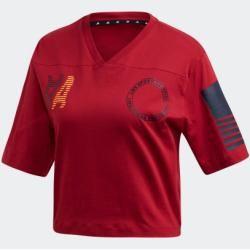 Photo of T-Shirt adidas Athletics Pack Grafik adidas