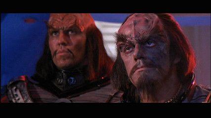 Klingons With Images Star Trek Iii Star Trek Star Trek Movies