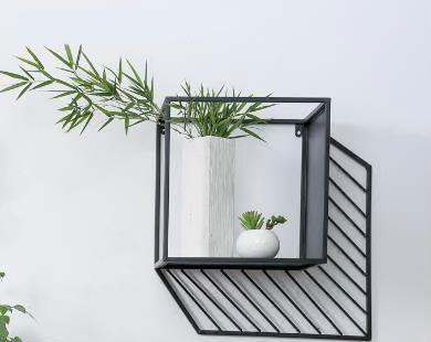 Finn & Lane - Modern Planters