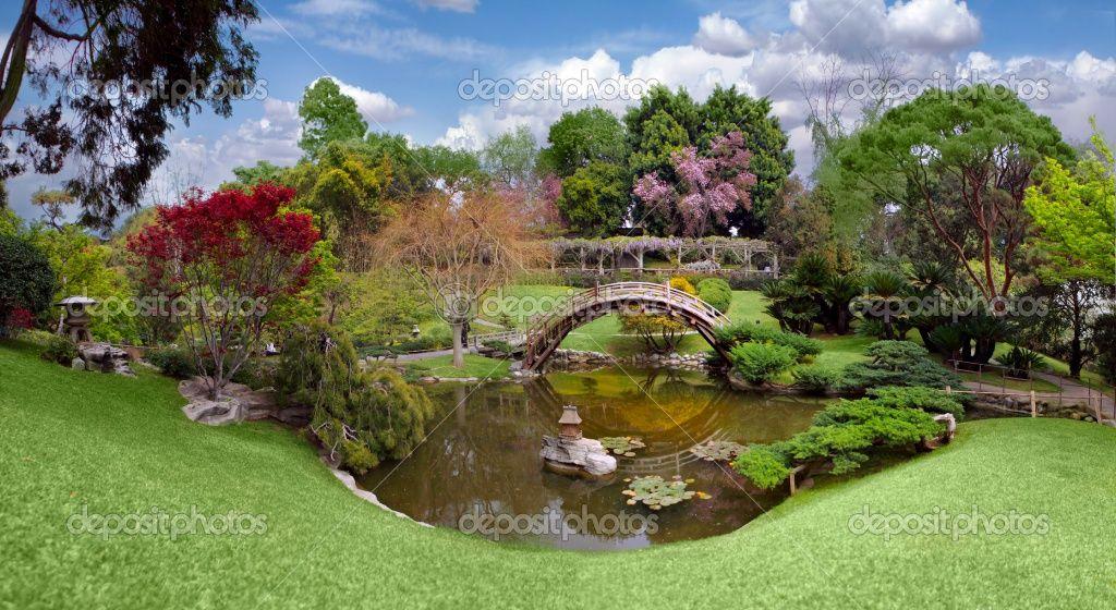 c4d92b92ac88f3901f3c0abda492e251 - Huntington Library And Botanical Gardens Pasadena