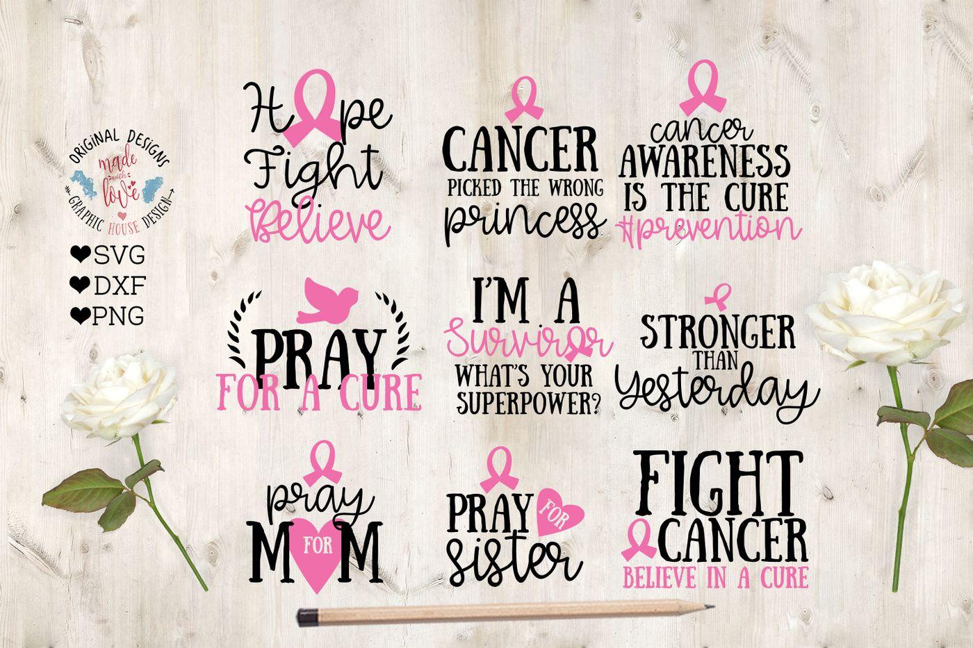 The September Bundle Cancer Facts Cancer Awareness Awareness