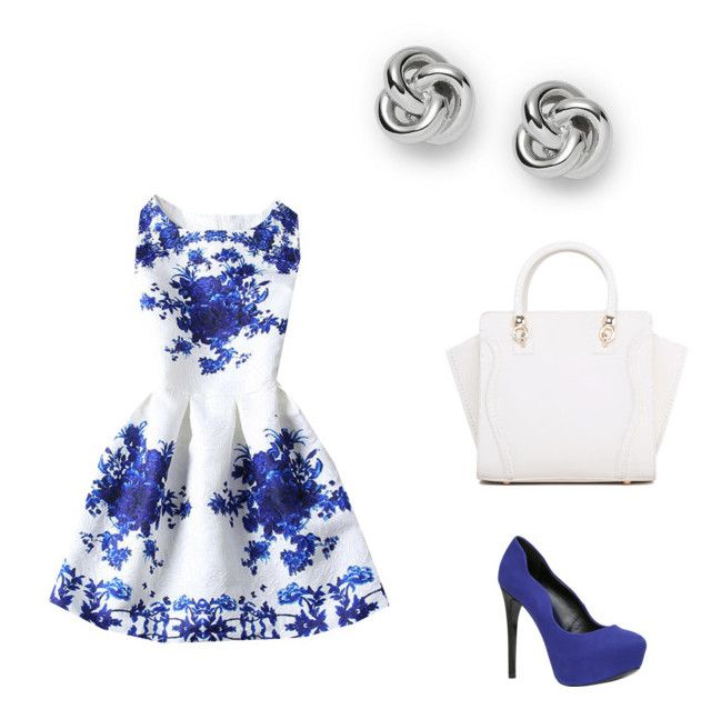 """""""Untitled #2"""" by hope-holliday on Polyvore"""