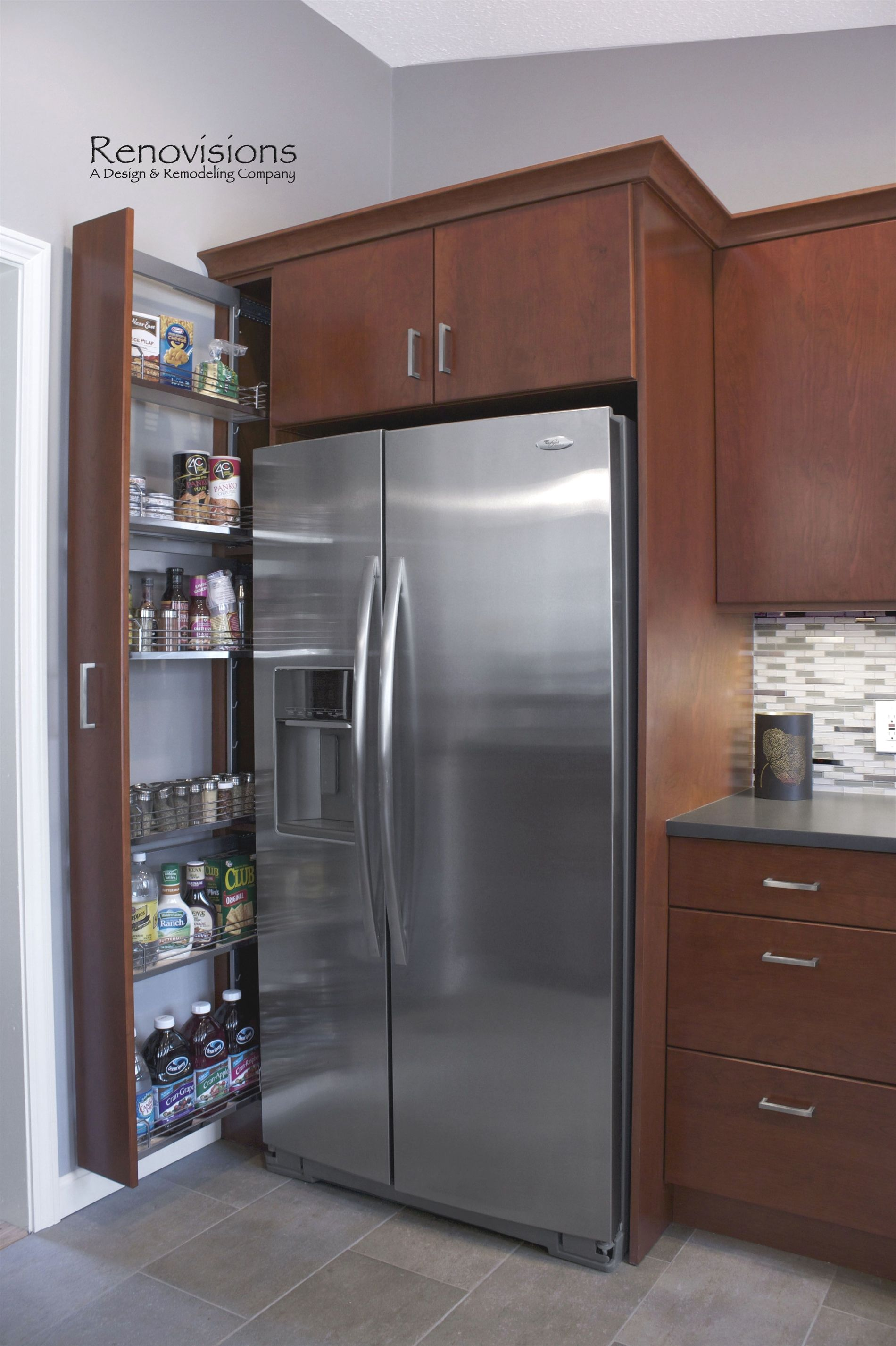 Pin On Kitchen Remodeling