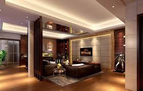 Image result for interior designs living room duplex house residential design small also prafullayathish pprafullayathis on pinterest rh