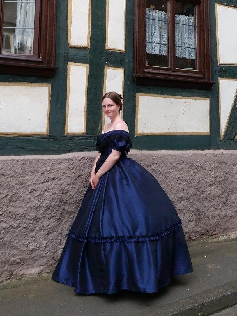 http://fjalladis.de/dagmar-von-daenemark/ 1865 Dagmar von Dänemark ...