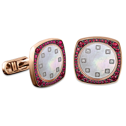 Jacob & Co. | Timepieces | Fine Jewelry | Engagement Rings | Cufflinks