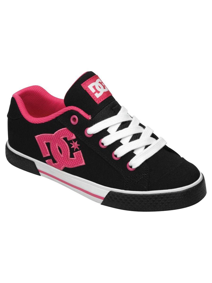 3d3cb8a41 de zapatillas vans para mujer - Buscar con Google