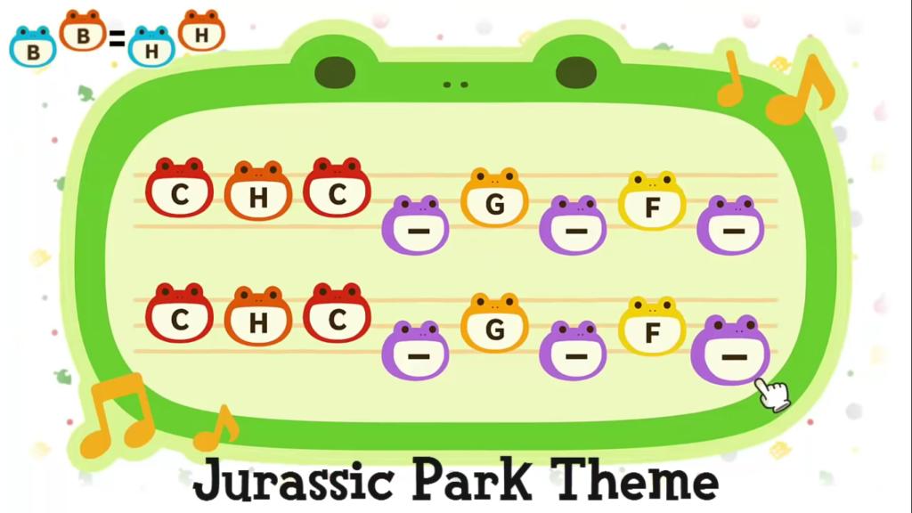 25 Great Animal Crossing New Horizons Island Tunes Mypotatogames In 2020 Animal Crossing Music Animal Crossing Animal Crossing Town Tune