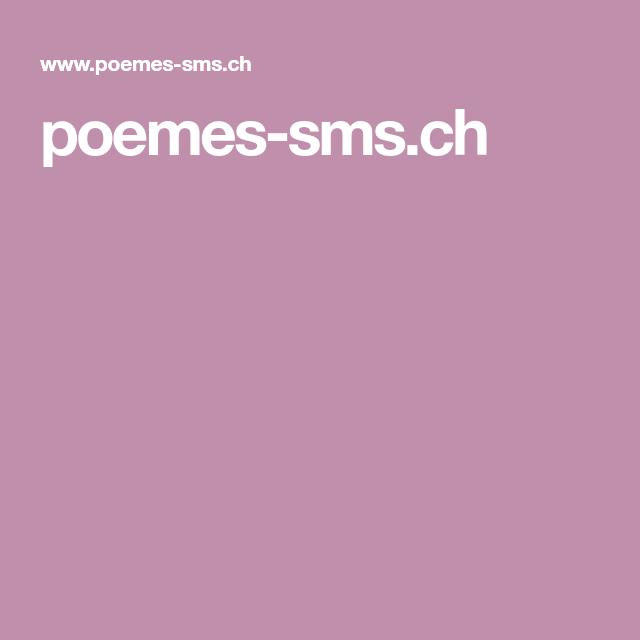 Poemes Smsch Bricolage Enfants Sms Bricolage Enfant Et
