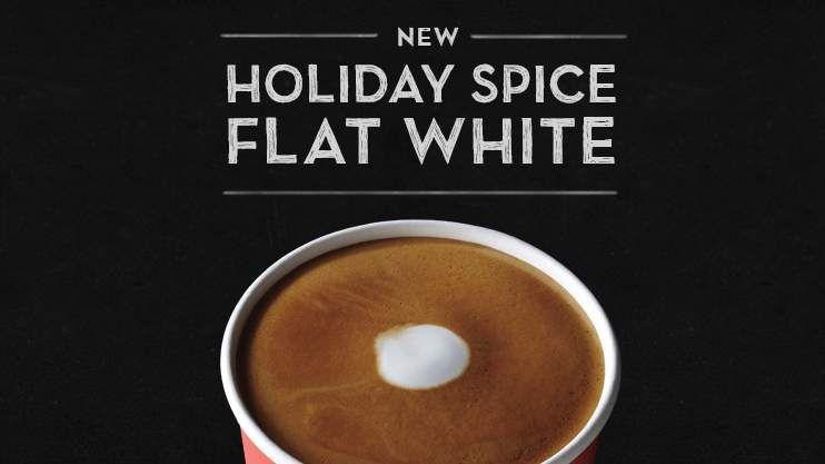 http://heavy.com/news/2015/12/starbucks-hours-open-on-christmas-day-holiday-2015-drinks-menu ...