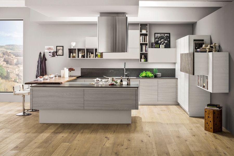 arrex le cucine - mango | arrex | pinterest | moderne, bambino and le - Arrex Cucine Moderne