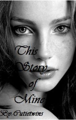 This Story of Mine - Chapter 21   Tagalog stories on wattpad