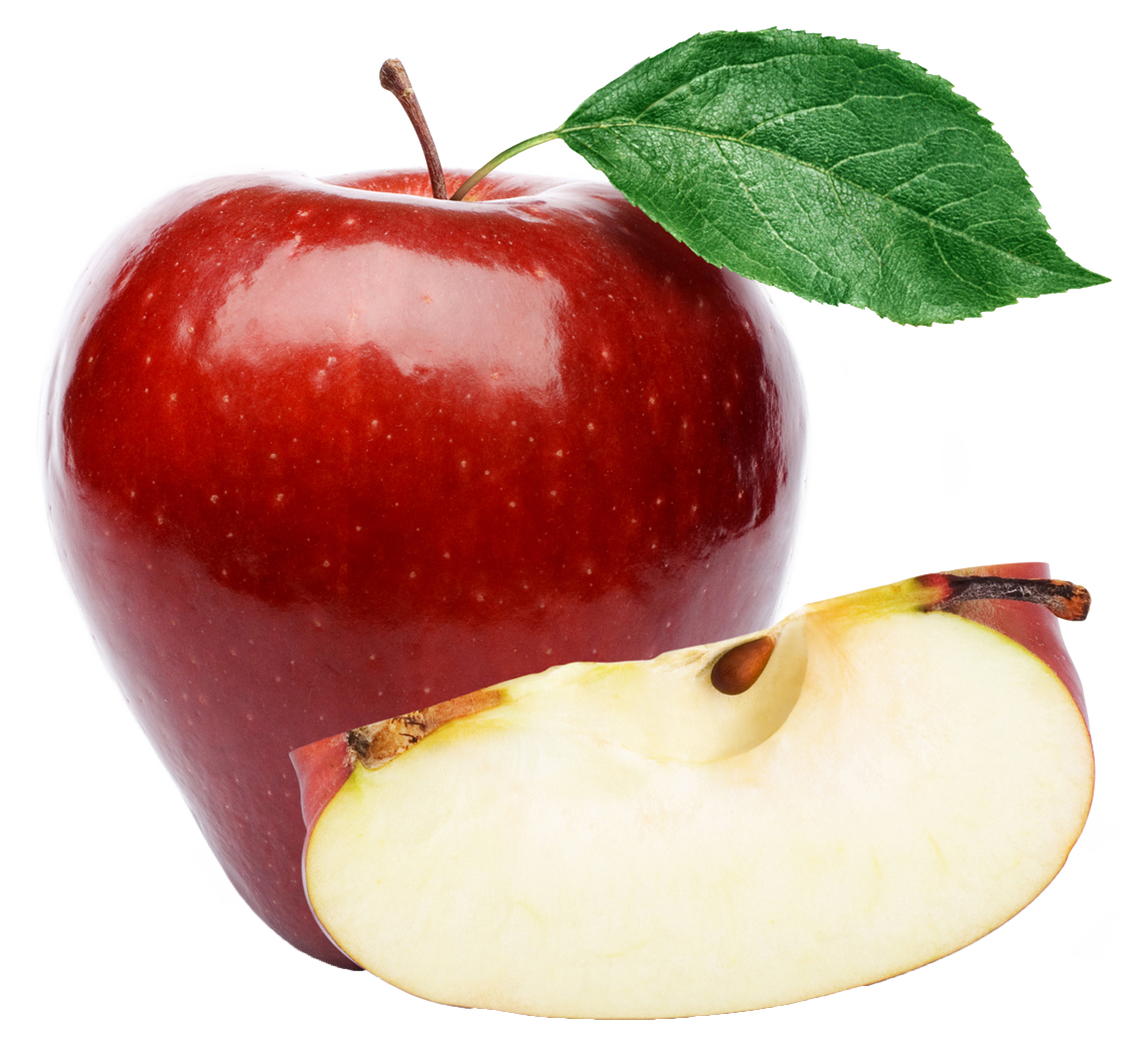 Large Red Apple Png Clipart Red Apple Fruit Apples Photography