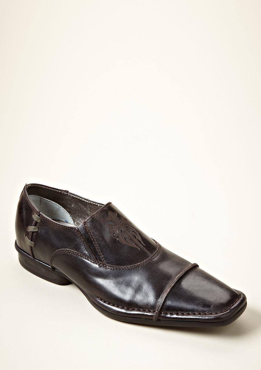 FOOTWEAR - High-tops & sneakers Penrose K1cJH