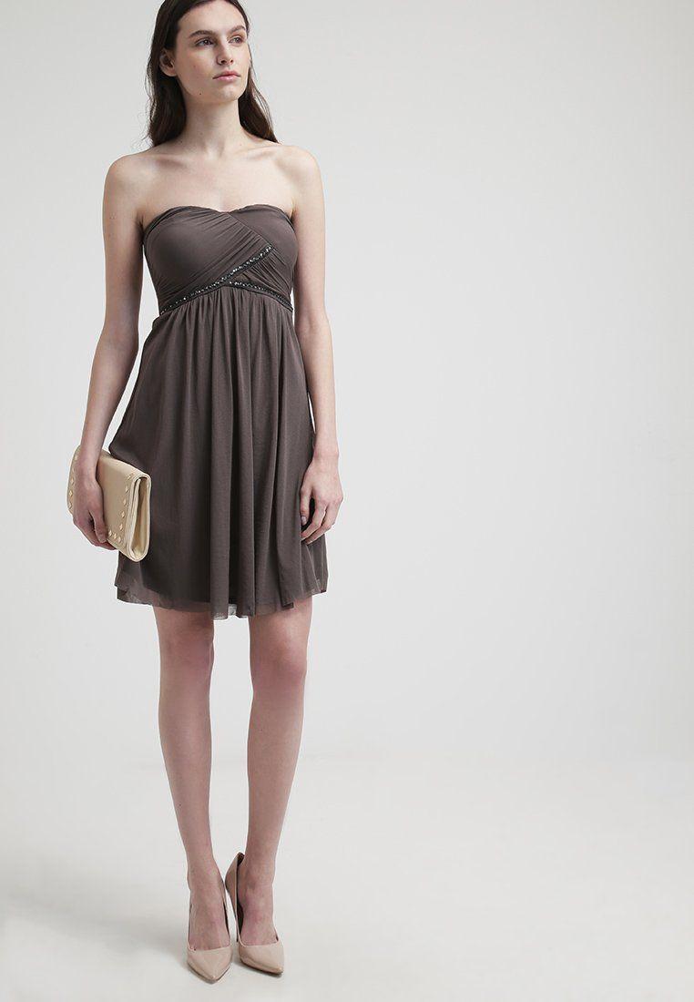 04055982062740 | Esprit Collection Cocktailkleid / festliches Kleid ...