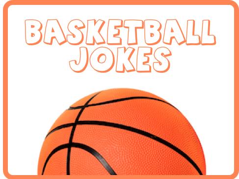 Basketball Jokes | Sports Feel Good Stories | Basketball ...