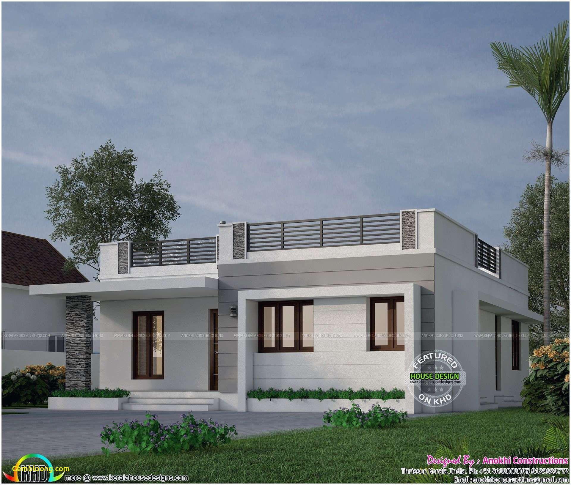 Amazing Homes Design Best Of Home Architec Ideas Home Design In