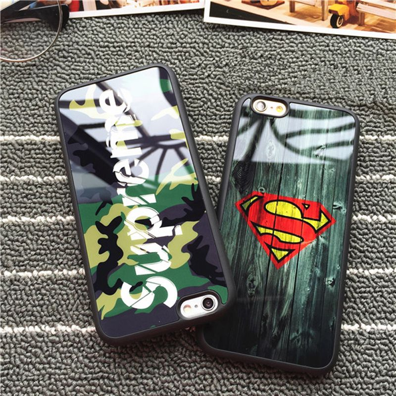 Online shopping for iPhone cases with free worldwide shipping ...