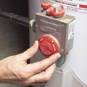 Water Heater Maintenance Extend Your Hot Water Heater Lifespan Water Heater Maintenance Extend Your Hot Water Heater Lifespan