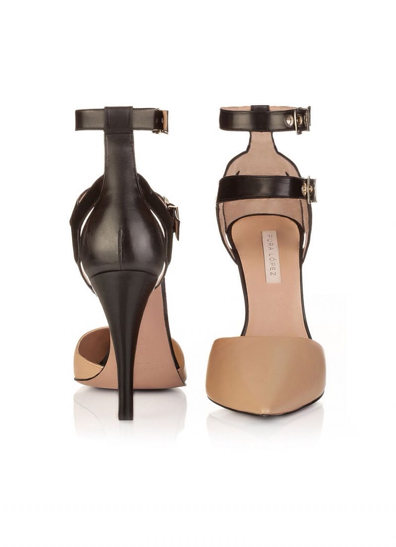 Image from https://www.puralopez.com/uploads/images/products/pura-lopez-ss2015-pointy-shoes_adapt_800.jpg.