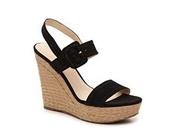 c865c18bb41 Marc Fisher Hipiee Wedge Sandal | this is how I want to dress ...