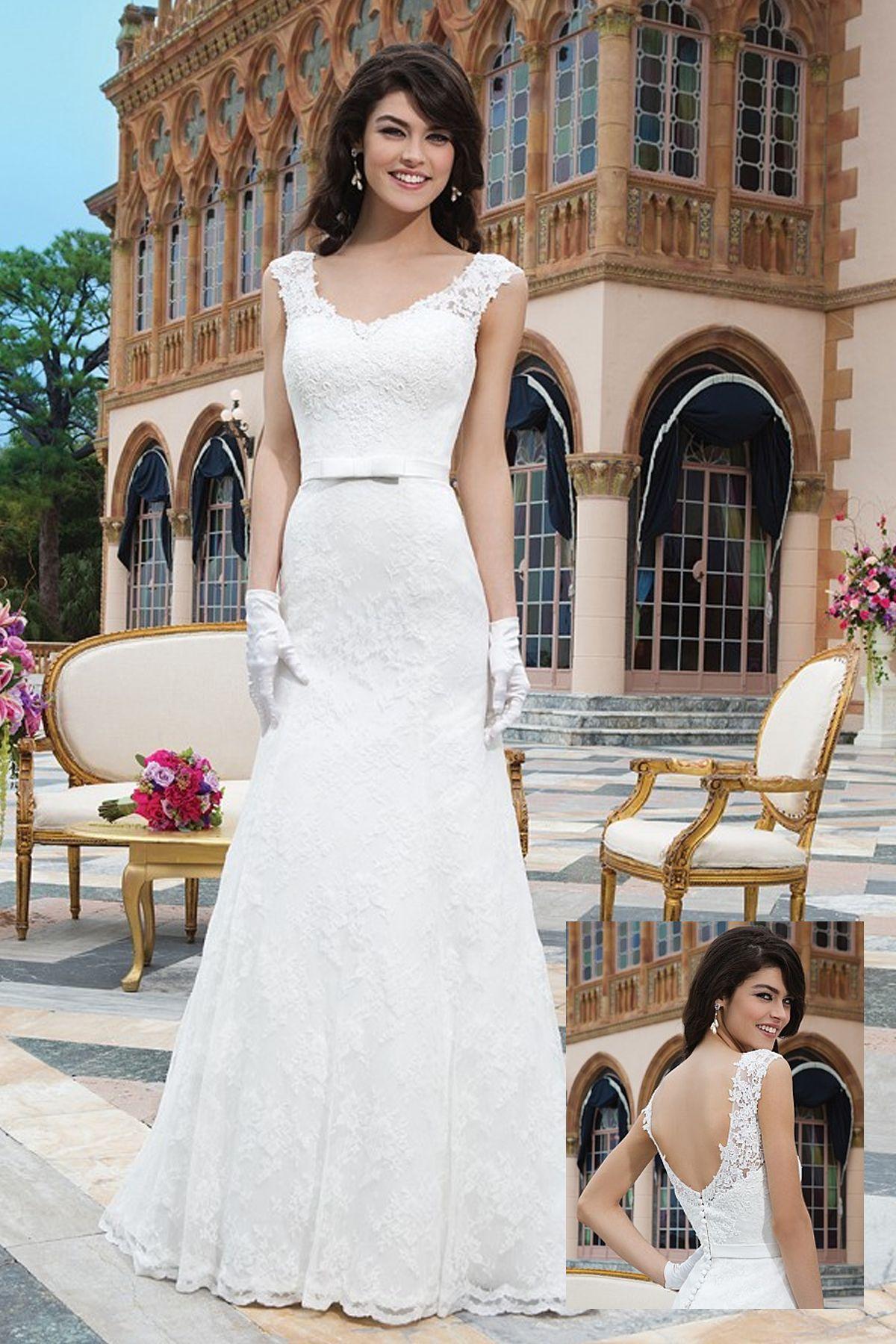 Bridal Collections Spokane Wa Sincerity 3835 Wedding Dresses Lace Top Wedding Gowns Sincerity Bridal Wedding Dresses
