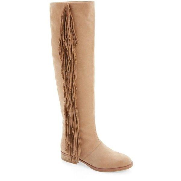 Womens Boots Sam Edelman Josephine Golden Caramel