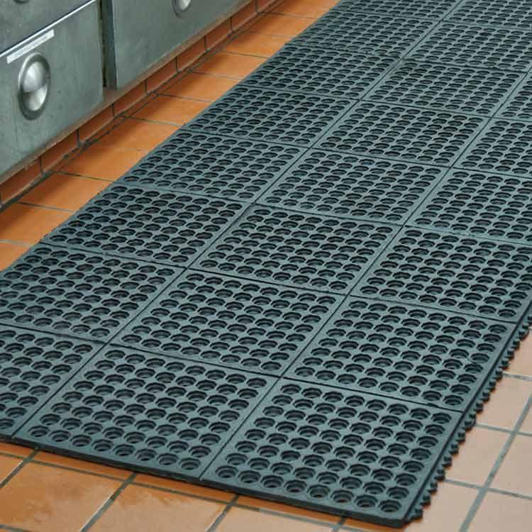 Gummi Küche Fußboden Matten Überprüfen Sie mehr unter http ...