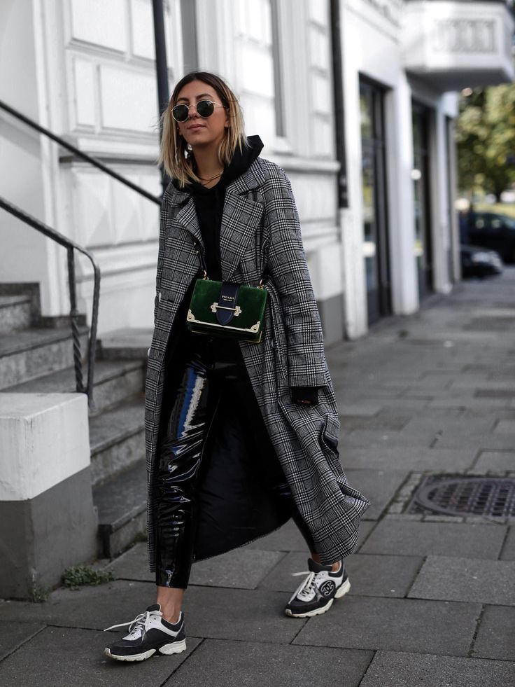 51 Trendy Sneakers Shoes for Street Style 2019 2