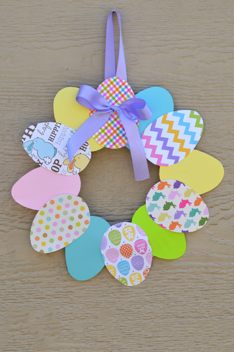 38 Adorable Easter Crafts Your Kids Will Love Easter Crafts And