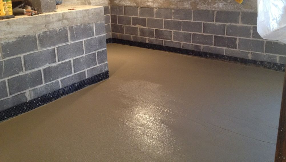 Posts About Two Foot Crawl Space Converted To Full Basement With Proper Egress On Foundationexper Low Ceiling Basement Ceiling Ideas Cheap Low Ceiling Basement