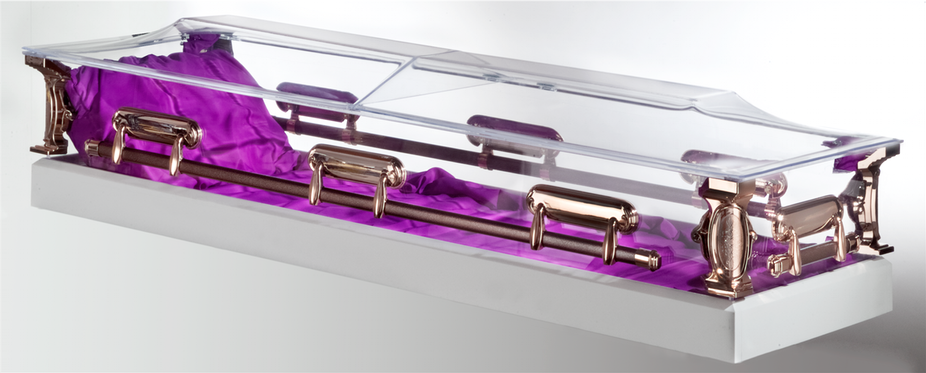 clearviewcaskets com military funeral caskets yesteryear