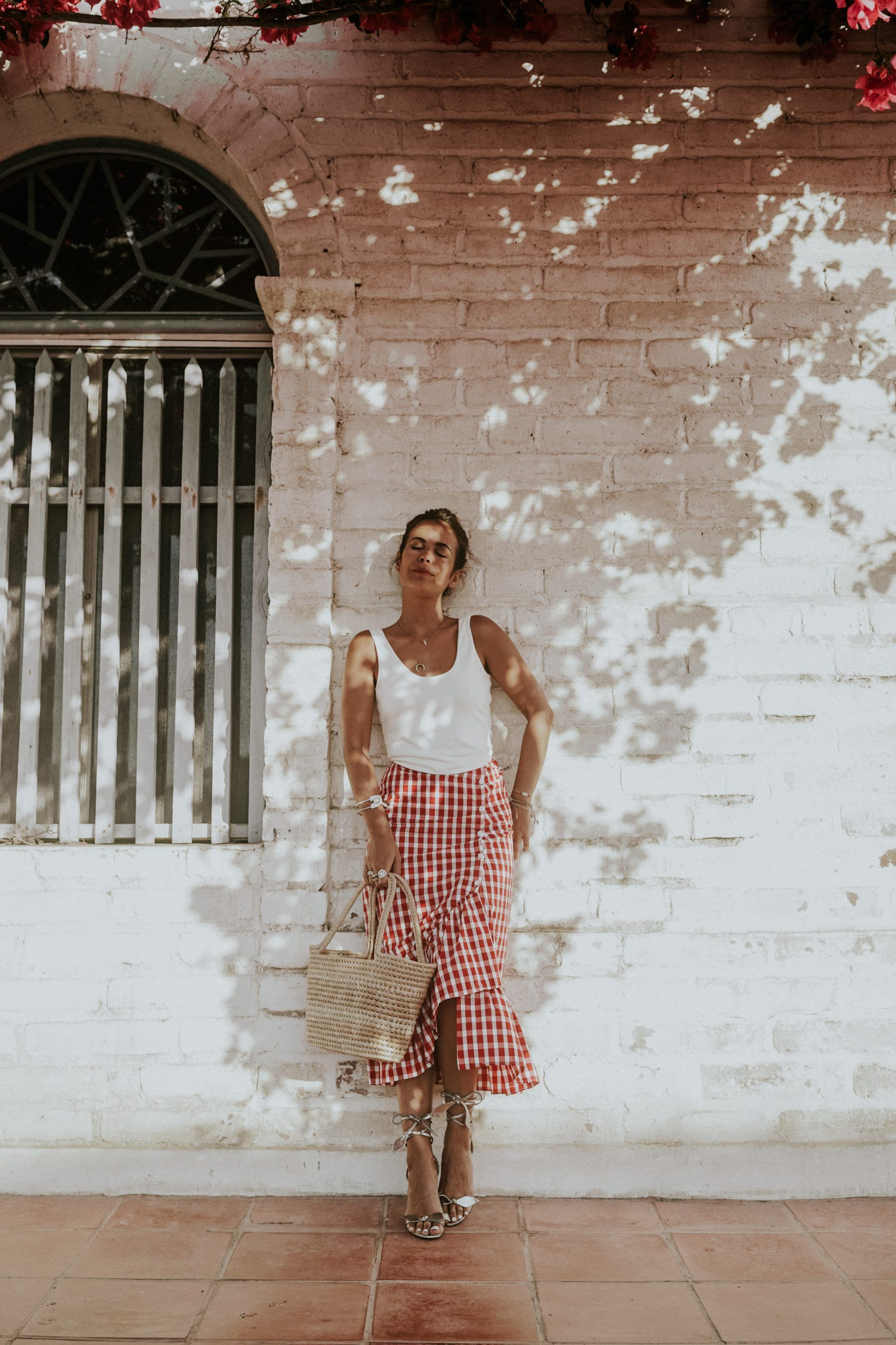BLOOM (Collage Vintage) | Fashion, Style, Summer outfits