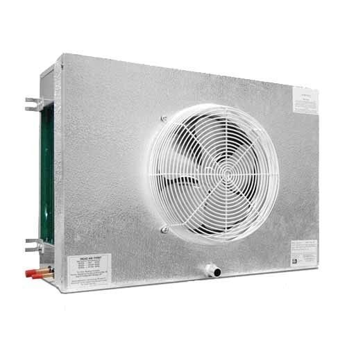 Wine Mate 2000 Cu Ft Air Cooled Split System Wine Cellar Cooling