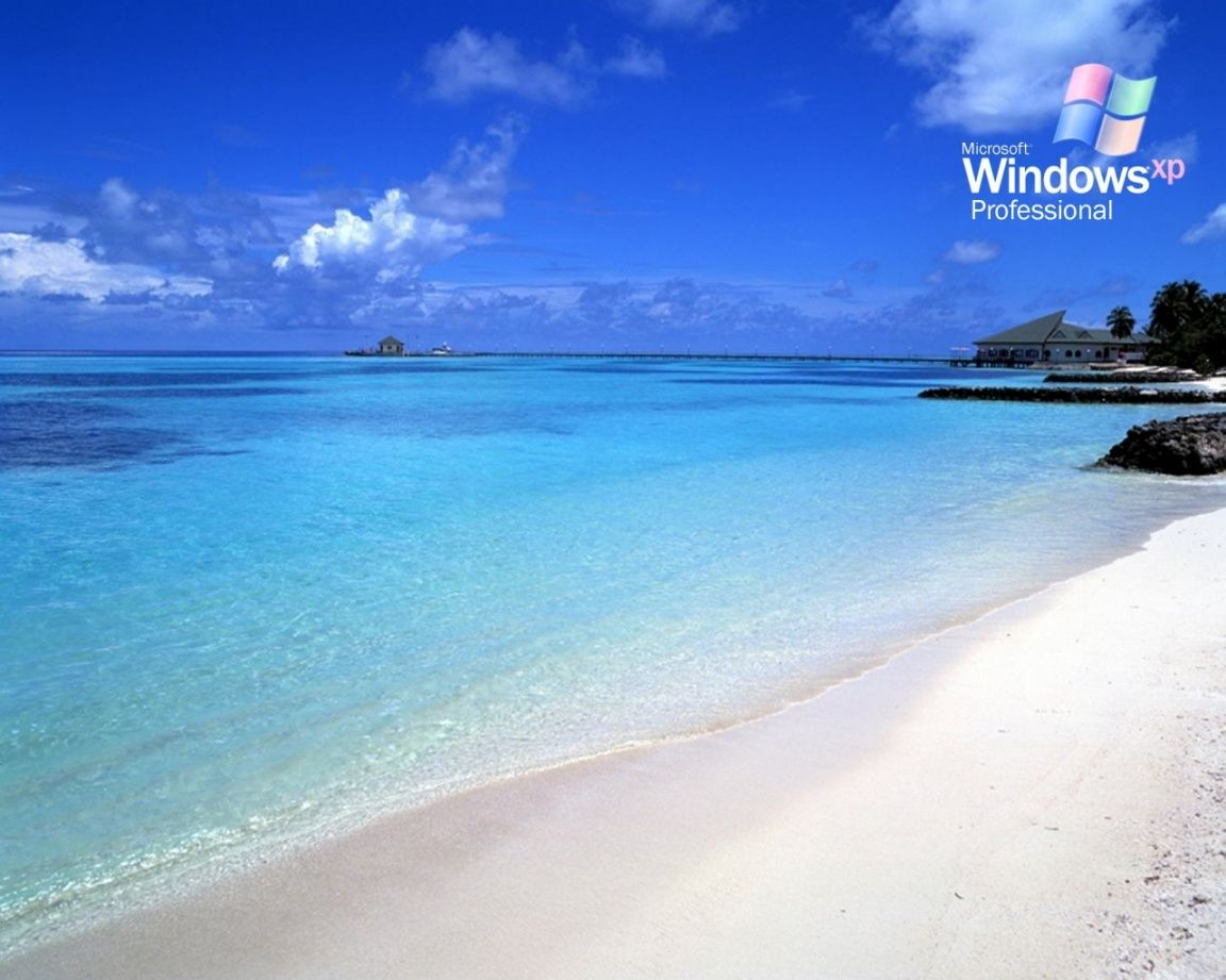 Cool Windows Xp Wallpapers In Hd For Free Download England Beaches Beautiful Beaches Redang Island