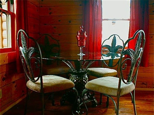 Knotty And Nice 1 Bedroom Pigeon Forge Cabin Rental Honeymoon Cabin Gatlinburg Cabin Rentals Cabin