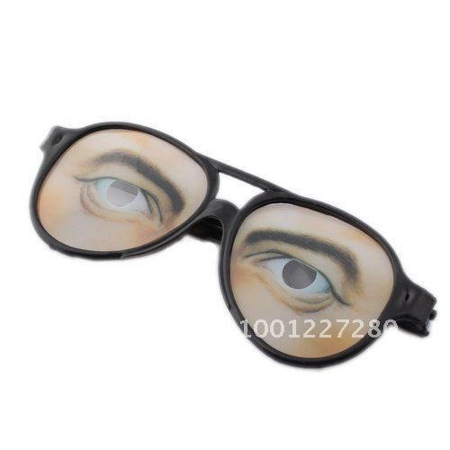 Aliexpress Com Buy Free Shipping Funny Joke Glasses 55542 From Reliable Glasses Suppliers On Expressextreme Ltd Funny Jokes Tibet Travel Jokes