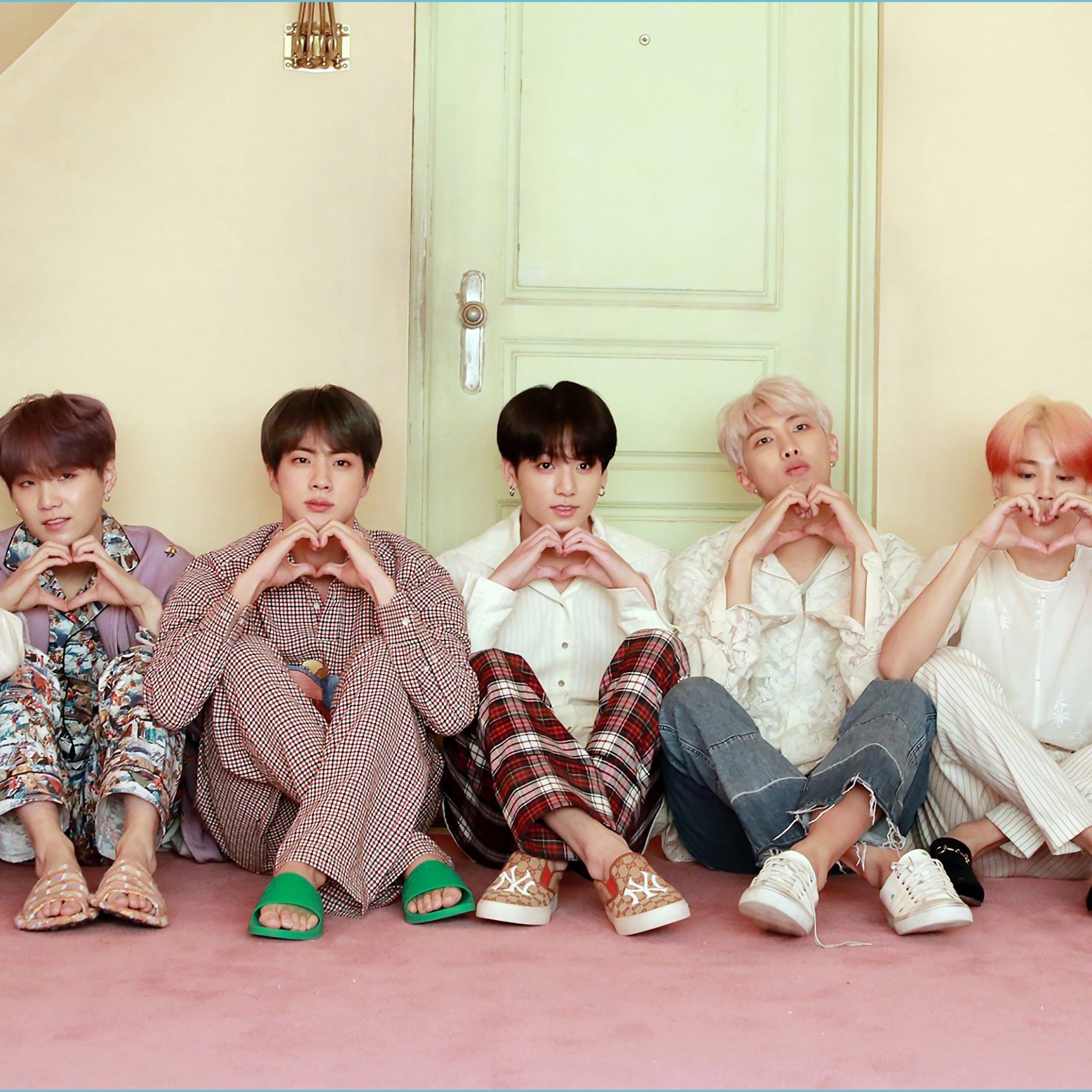 10 Things You Probably Didnt Know About Bts Desktop Wallpaper Bts Desktop Wallpaper Bts Laptop Wallpaper Bts Wallpaper Desktop Computer Wallpaper Hd Bts hd wallpaper for windows 10