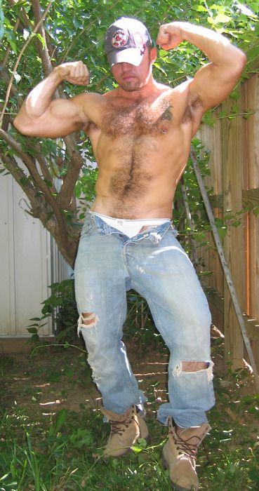 pinoy por model nud hunck