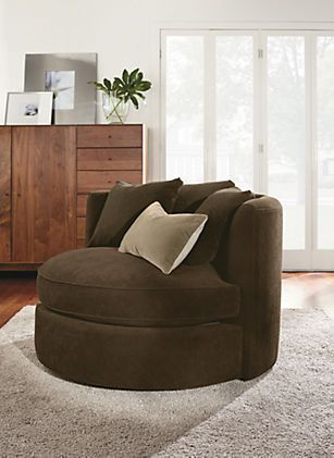 Eos Swivel Chair Swivel Chairs Modern Living Room Furniture