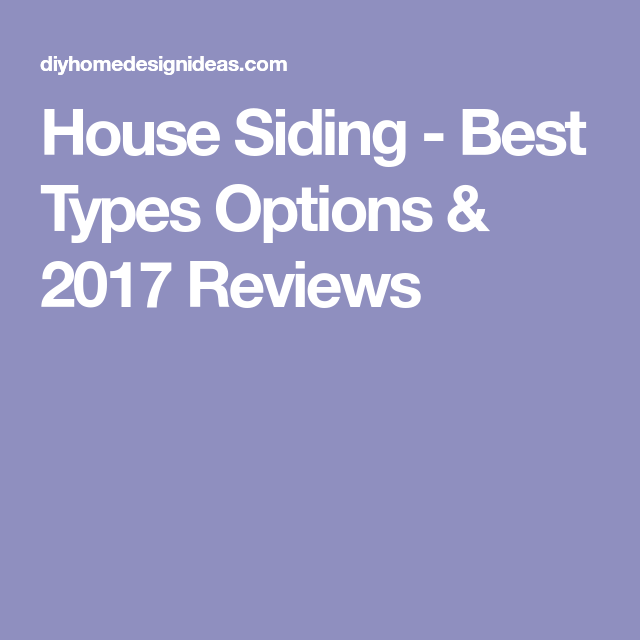 Diy Home Design Ideas Com: Best Types Options & 2017 Reviews (With