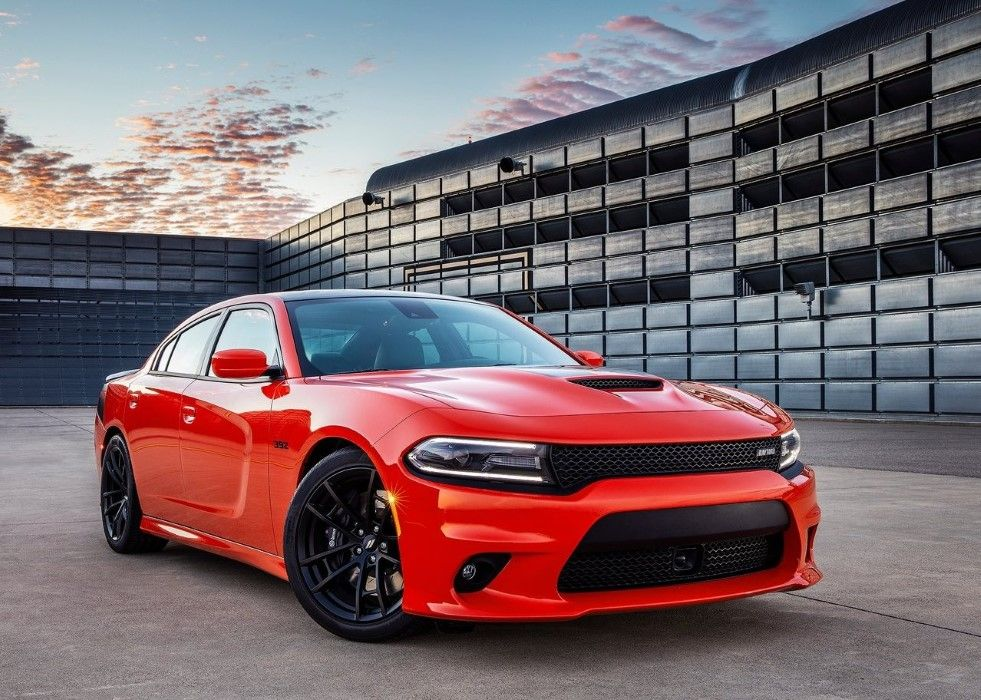 2020 Dodge Charger Redesign Changes Release Date Dodge Charger Dodge Charger Hellcat Dodge Charger Srt8